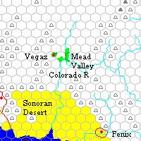 Gamma World RPG Mead Valley Campaign Notes