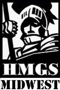 hmgs midwest logo